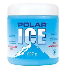 Lander Polar Ice Kühlgel 227g