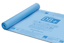 Pro Clima DB+ Dampfbremsbahn Rolle 90 m2. Format 0,90 x 100 m
