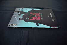 Batman Grendel Devil's Riddle Comic Lot 2 Bks Set 1 2
