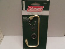 Coleman Stove Maintenance Kit 442-5711 fits 440, 442, 533 stoves on Coleman Fuel