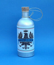 Bottle bike old vintage aluminum flask cycling cyclist bianchi
