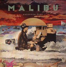 PAAK, Anderson - Malibu - Vinyl (2xLP)