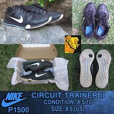 NIKE CIRCUIT TRAINER II WALKING SHOES FOR SALE