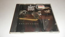 CD  Reflections von After 7