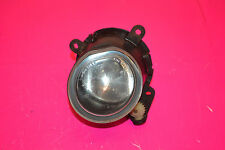 MINI ONE COOPER R50 1.6cc 01-06 O/S/F FRONT DRIVER SIDE FOG LIGHT 6925050