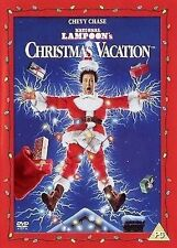 National Lampoon's Christmas Vacation (DVD, 2007) FREE SHIPPING