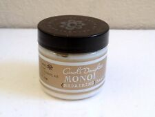 Carol's Daughter MONOI Repairing Mask All Hair Types Travel Size 2 oz