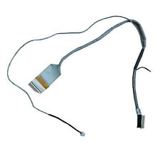 HP ProBook 4510s 4411s 4510s 535854-001 6017B0241101 LCD Video Cable