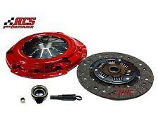 ACS Stage 1 Clutch Kit fits 85-2001 Nissan Maxima 96-1999 Infiniti I30 i30t 3.0L