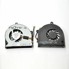 CPU Cooling Fan For Toshiba Satellite P775 P770 AB07505HX12BB00