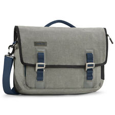 Timbuk2 Small Command Messenger Bag 174-2-1269 - Midway