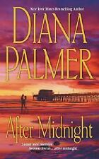 After Midnight by Diana Palmer (2003, Paperback)