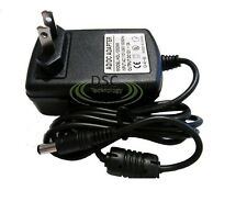 CCTV Power Adapter DC12V 2000mA Universal AC REGULATED UL 12VDC2000mA