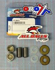 Suzuki RM125 1979 - 1980 All Balls Swingarm Bearing & Seal Kit