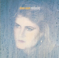 Alison Moyet CD Raindancing - Europe (EX+/EX+)