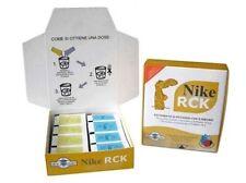 Il NIKE RCK ® Ascorbato di Potassio con D-Ribosio 200 Bustine - Antiossidante