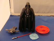 Darth Vader  Loose  Star Wars   MODERN  KP