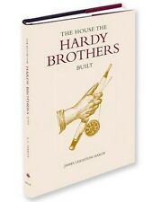 The House the Hardy Brothers Built - Medlar Press Fishing Books