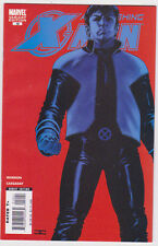Astonishing X-men 19 Variant Cyclops cover! NM Condition Whedon Cassaday