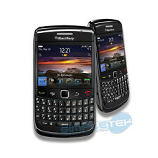 BlackBerry Bold 9780 Black Unlocked Smartphone Warranty fast shipping battery