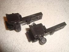 LGB 64193 TYPE 2 KNUCKLE COUPLER SET OF 2 PIECES BRAND NEW OPEN STOCK CONDITION!