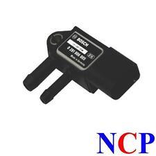 AUDI A4 A5 A6 A7 A8 Q5 Q7 2.0TDI 3.0TDI DPF PARTICLE PRESSURE SENSOR 059906051A