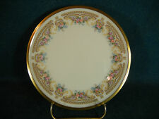 Lenox Versailles Bread and Butter Plate(s)