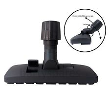 for TESCO Vacuum Cleaner hoover Carpet Hard Floor Tool Brush Head Nozzle
