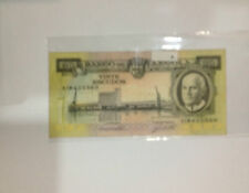 Offer Angola  20 Escudos  paper banknote ,   very nice !