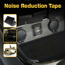 For SCION Adhesive Noise Reduction Felt Tape 50cm x 48cm xA xB xD tC FR-S iQ