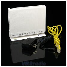 300Mbps 2.4G Wireless WiFi 3G Router OpenWrt SSH USB 2.0 WiFi Adapter HDD Print