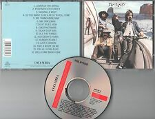 The Byrds  CD UNTITLED  (c) 1970