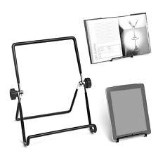 Soporte tablet Air metal. Atril.