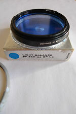 HASSELBLAD CB12 -1,5 3.5x Light Balance Filter for Sonnar 150 250 Planar 80 100
