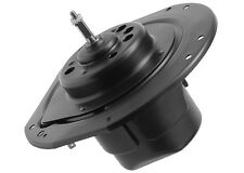 ACDelco 15-87 New Blower Motor Without Wheel