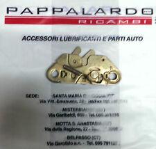 CHIUSURA COFANO ANTERIORE FIAT 126 - 78 - 128 S, SL, 3 PORTE, COUPE