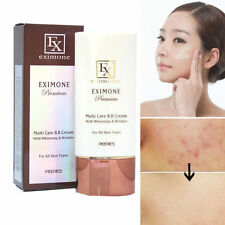 PEERES/ Eximone Multi Care BB Cream 50g /Whitening and anti-wrinkle /Korean Made