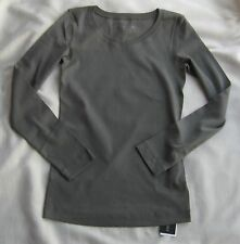 ORIGINAL MARC CAIN LONG SHIRT GR 2/36 NEU CHIC!