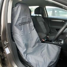 Quantum Reusable Car Seat Cover