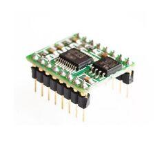 1PCS WT588D-16p voice module Sound modue audio player for Arduino NEW