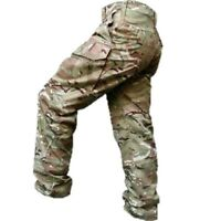 BRAND NEW BRITISH ARMY MTP TROUSERS PCS SURPLUS ISSUED AIRSOFT CADET
