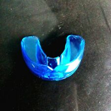 New Straight Teeth Retainer Orthodontic Tooth Brace Holder Sleep Aid Mouth Guard