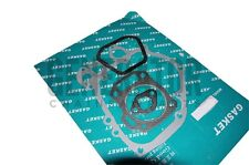 Cylinder Motor Gasket Kit Parts For Honda EU2600i EU3000i EZ2500 Generator