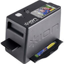 Ion iPics 2 Go iPICS2GO Picture Negative Scanner For iPhone 4 / 4S Brand New!!