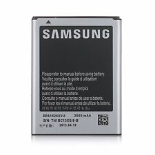 ** 2500mAh Battery for Samsung Galaxy Note 1 One i717 T879 N7000 EB615268VU **