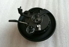 Technics sl1200, sl1210 mk5. Complete tonearm base in perfect condition