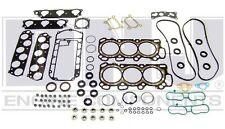 2004-2007 FITS SATURN VUE  3.5 SOHC V6 HEAD GASKET SET