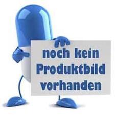 TROCKENSHAMPOO Frottee Swiss O Par Spray 200 ml