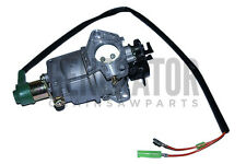 Gasoline Carburetor Carb Parts For Lifan Energy Storm 5500 Generators