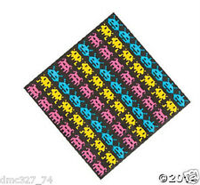 16 1980s 80s ARCADE Video Game Space Invaders ICON PAPER Party BEVERAGE NAPKINS